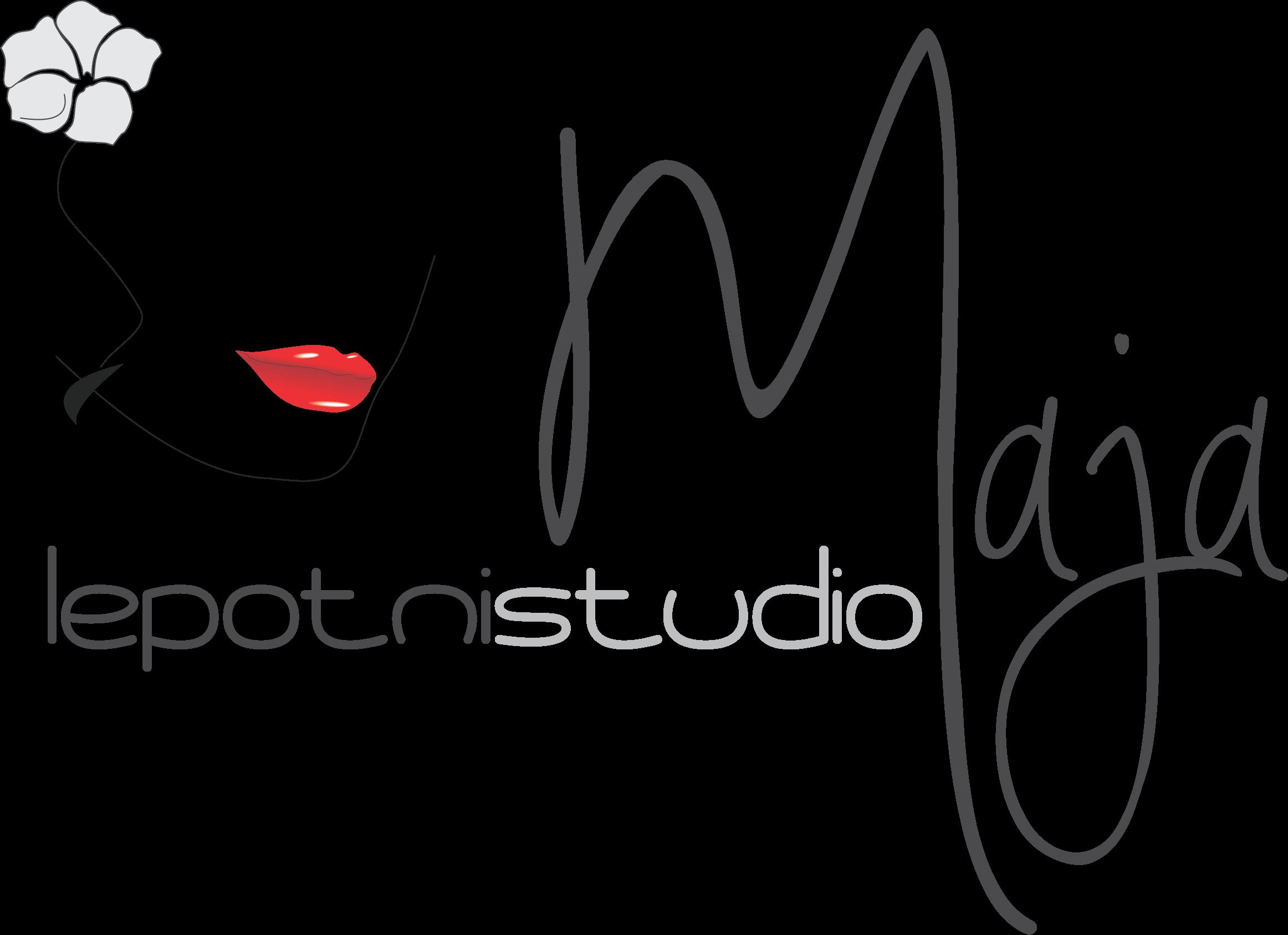 Lepotni studio Maja Maja Vervega s.p.